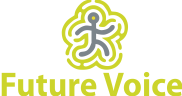 Future Voice Logo